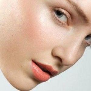 Що є для підвищення колагену в шкірі?
