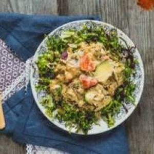 Що приготувати з м`яса: 4 рецепта по 30 хвилин. М`ясні страви по-новому