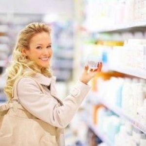 Дешеві кошти від прищів в аптеці: який препарат вибрати?