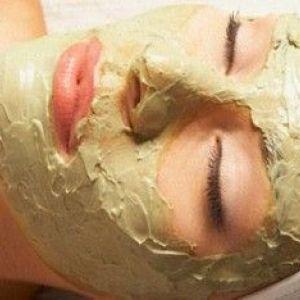 Дріжджова маска для обличчя - універсальний засіб, що допомагає вирішити багато дерматологічних проблем
