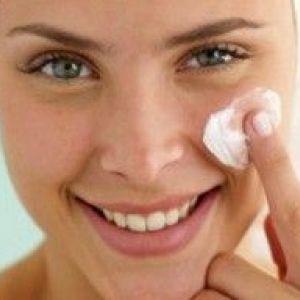 Гепаринова мазь від зморшок: інструкція із застосування в косметології