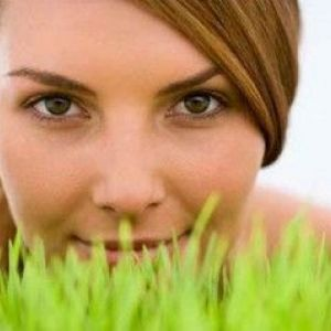 Гіпоалергенний крем для обличчя: косметика, що дарує красу і здоров`я шкіри