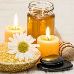Ефективна домашня косметика: маска для обличчя з медом і аспірином