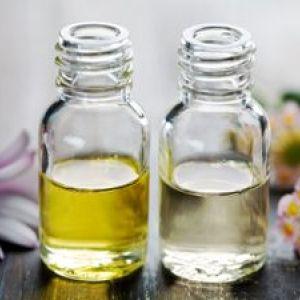 Як використовувати ефірну олію від пігментних плям на обличчі?