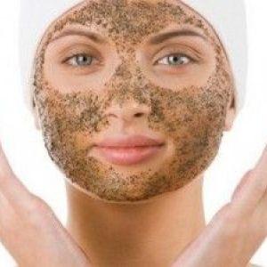 Як використовувати скраб для обличчя і тіла?