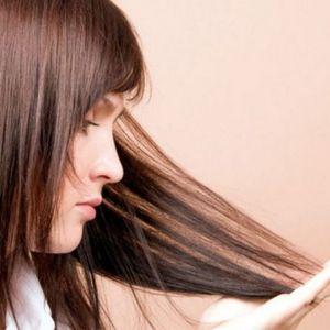 Як позбутися від підвищеної чутливості шкіри на голові