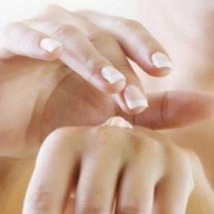 Як позбавиться від водяних прищів на тілі, обличчі, руках?