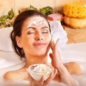 Як зробити освіжаючу маску для обличчя в домашніх умовах? Хороший список