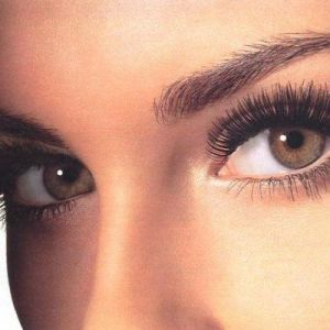 Як зберегти красу прекрасних очей