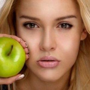 Яким повинен бути правильний догляд за шкірою обличчя: етапи і їх особливості