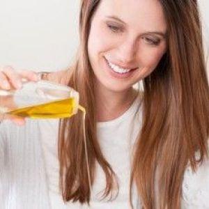 Кетамін від пігментних плям на обличчі: використання в домашніх умовах
