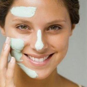 Комбінована шкіра обличчя потребує правильного догляду