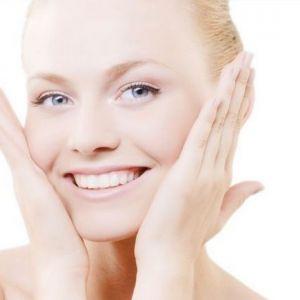 Контурна пластика - безпечний і ефективний спосіб продовження молодості шкіри