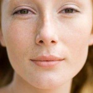 Шкіра обличчя сухого типу: правила вибору засобів і огляд кращих кремів