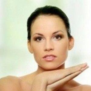 Красива шкіра без папілом: ефективні методи боротьби