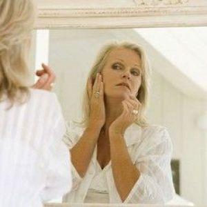 Крем «лібедерм» для догляду за шкірою навколо очей: правила догляду за шкірою навколо очей
