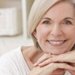 Крем з колагеном для обличчя і шкіри навколо очей: як продовжити молодість?