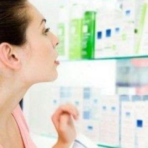 «Левомеколь» від прищів: показання, лікувальний ефект, протипоказання