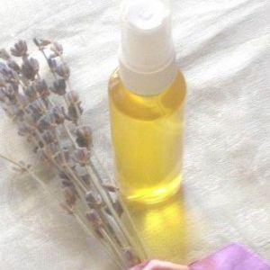 Масла для нормальної шкіри обличчя: особливості догляду за комбінованою дермой