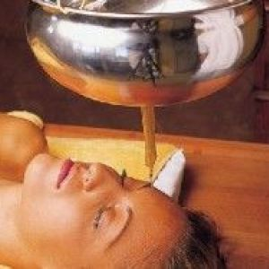 Масляна терапія для здоров`я шкіри: що і як застосовувати?