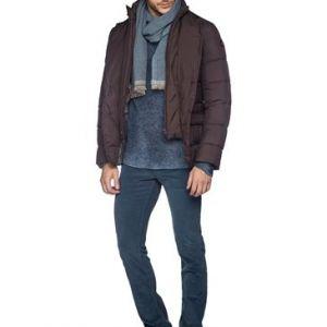 Модні чоловічі джинси 2015