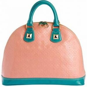 Модні сумки літо 2012