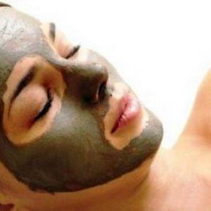 Муміє для особи, тіла і шкіри навколо очей: застосування в домашніх умовах