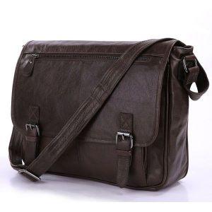 Чоловічі сумки та рюкзаки