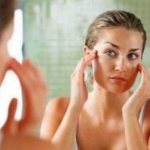 Особливості догляду за шкірою після 30 років