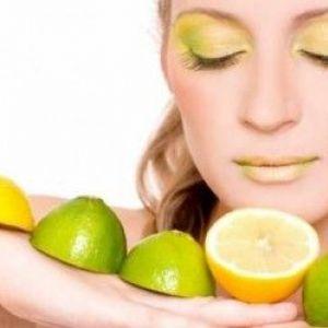 Відбілюючі маски для обличчя від пігментних плям - ефективні засоби, що очищають шкіру