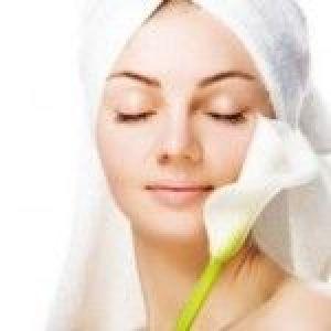 Пілінг для обличчя в домашніх умовах: особливості, етапи підготовки, рецепти