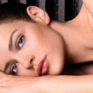 Пілінг в салоні краси і домашніх умовах для шкіри обличчя і тіла