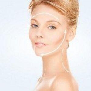 Підбираємо крем для підтяжки шкіри обличчя