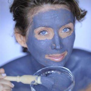 Правила застосування масок для обличчя