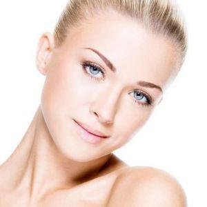 Правильний догляд за шкірою обличчя
