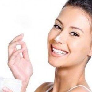 «Солкосерил» від зморшок: застосування в домашній косметології