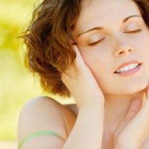 Поради, як зберегти молодість шкіри обличчя