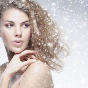 Зволоження шкіри в зимовий період