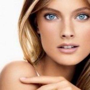 Вітамін e для шкіри обличчя як живить, зволожує, омолоджує