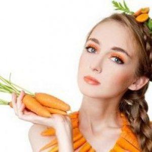 Вітаміни для обличчя від зморшок: які аптечні і народні засоби варто вибрати