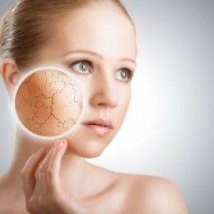 Пухирі на шкірі з рідиною: захворювання, якими вони викликані