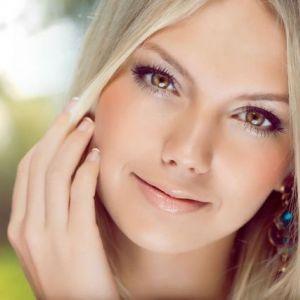 Турбота і догляд за жіночою шкірою повинні бути ежедневневнимі